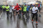 Wings for Life World Run in Obdach