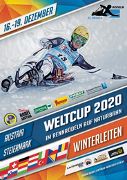Weltcup 2020